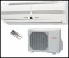 Сплит система Fujitsu ASY12USCCW/AOY12USCC
