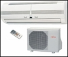 Сплит система Fujitsu ASY30UBBJ/AOY30UNBDL