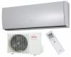 Сплит система Fujitsu ASYG14LTCB/AOYG14LTCN