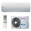 Сплит система Toshiba RAS-10PKVP-ND/RAS-10PAVP-ND (инвертор)