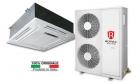 Сплит система Royal Clima CO4C-60H
