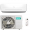 Сплит-система Hisense AS-12HR4SVDDC1G AS-12HR4SVDDC1W Neo Classic A