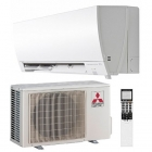 Mitsubishi Electric MSZ-FH50VE MUZ-FH50VE