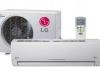 Сплит-система  LG S12AF