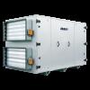 Blauair CFH 1500 – приточно-вытяжная установка