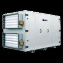 Blauair CFH 6000 – приточно-вытяжная установка