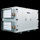 Blauair CFH 2500 – приточно-вытяжная установка