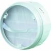 Фильтр F8 для приточно-вытяжной установки Winzel