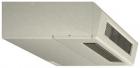 Приточно-вытяжная вентиляционная установка MitsubishiElectric LGH-40ES-E