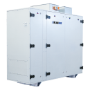 Blauair CFV 1500 - Приточная-вытяжная установка