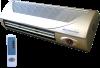 Озонатор ОПВ-100.02