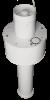 Озонатор ОПВ-100.04