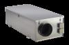 Приточная установка Zilon ZPE 2000-12,0 L3