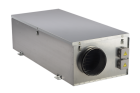 Приточная установка Zilon ZPE 2000-9,0 L3