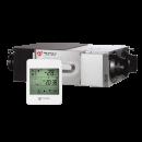 Приточно-вытяжная установка Royal Clima RCS 900 2.0