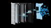 Сменные фильтры для RCB 150 F7