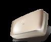Сплит система Hisense AS-10UR4SVPSC5(C)
