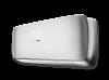 Сплит система Hisense AS-10UR4SVPSC5(W)