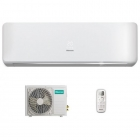 Сплит-система Hisense AS-10UR4SYDTDIG AS-10UR4SYDTDIW