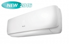 Сплит система Hisense AS-07HR4SYDTG5G AS-07HR4SYDTG5W Neo Premium Classic A
