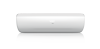 Сплит-система Hisense AS-10UR4SRXQBG AS-10UR4SRXQBW