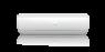 Сплит-система Hisense AS-13UR4SSXQBG AS-13UR4SSXQBW