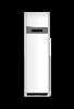 Сплит-системы Hisense AUF-48ER6SM AUW-48H6SE1